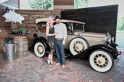 2021-08-13 Hollenbaugh Wedding Print Session0041