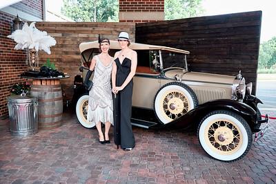 2021-08-13 Hollenbaugh Wedding Print Session0031