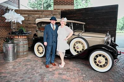 2021-08-13 Hollenbaugh Wedding Print Session0044