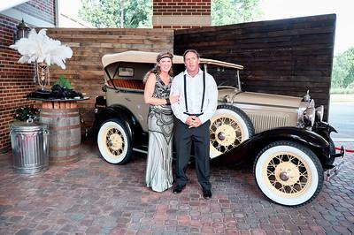 2021-08-13 Hollenbaugh Wedding Print Session0032