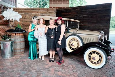 2021-08-13 Hollenbaugh Wedding Print Session0024