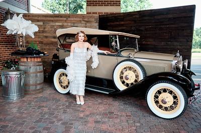 2021-08-13 Hollenbaugh Wedding Print Session0025