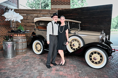 2021-08-13 Hollenbaugh Wedding Print Session0039
