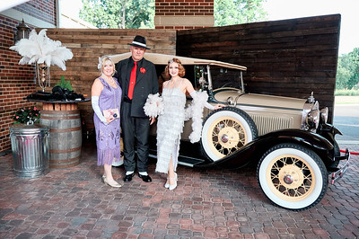 2021-08-13 Hollenbaugh Wedding Print Session0026