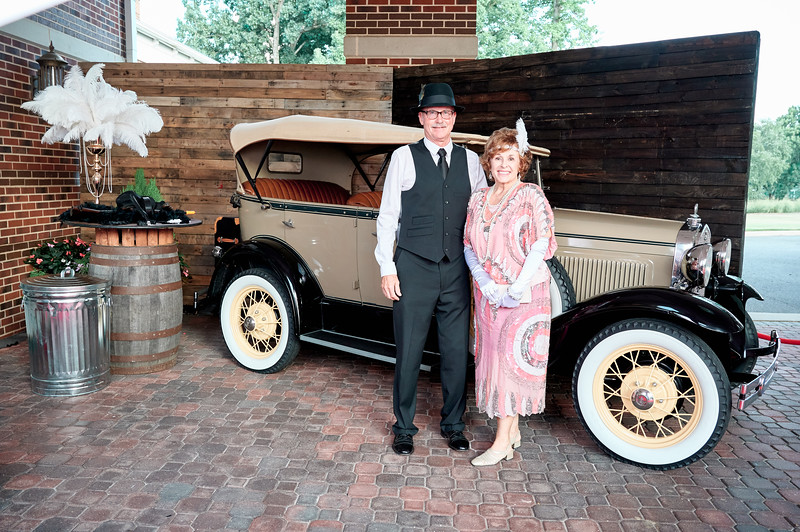 2021-08-13 Hollenbaugh Wedding Print Session0028