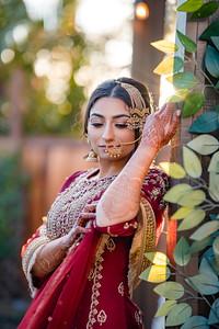 Harpriya_Sangeet_Jaago-39