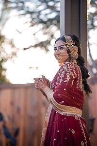 Harpriya_Sangeet_Jaago-14