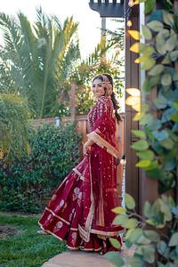 Harpriya_Sangeet_Jaago-22