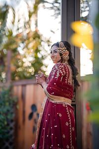 Harpriya_Sangeet_Jaago-20