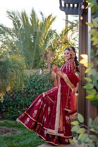 Harpriya_Sangeet_Jaago-25