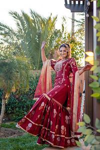 Harpriya_Sangeet_Jaago-26