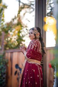 Harpriya_Sangeet_Jaago-19