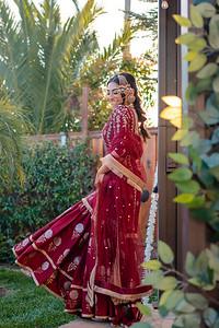 Harpriya_Sangeet_Jaago-24