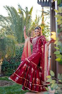 Harpriya_Sangeet_Jaago-27