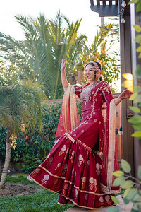 Harpriya_Sangeet_Jaago-28