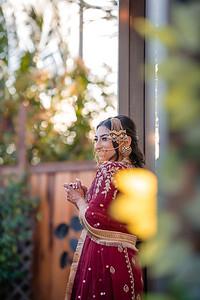 Harpriya_Sangeet_Jaago-17