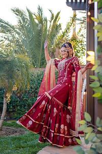 Harpriya_Sangeet_Jaago-30