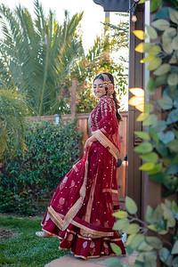 Harpriya_Sangeet_Jaago-23