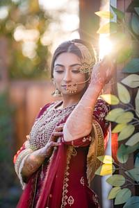 Harpriya_Sangeet_Jaago-38