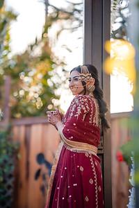 Harpriya_Sangeet_Jaago-18