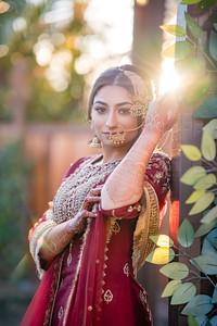 Harpriya_Sangeet_Jaago-41