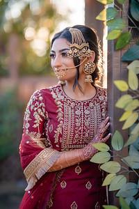 Harpriya_Sangeet_Jaago-34