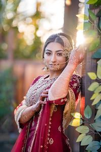 Harpriya_Sangeet_Jaago-40