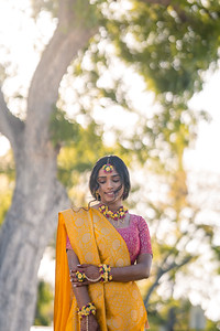 Heena_Pooja-11
