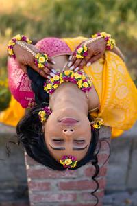 Heena_Pooja-39