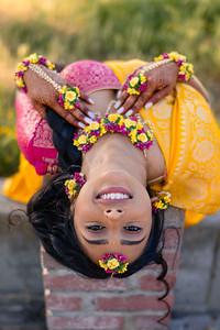 Heena_Pooja-38