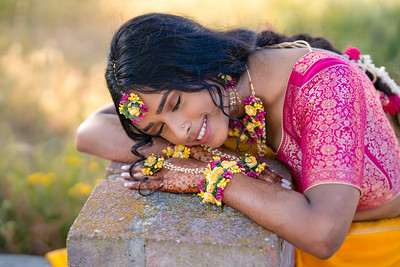 Heena_Pooja-26