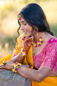 Heena_Pooja-18