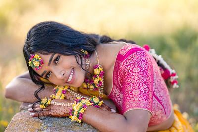 Heena_Pooja-27