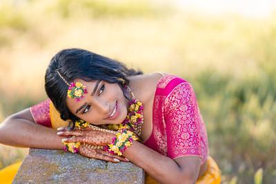 Heena_Pooja-31
