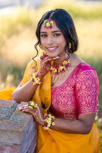 Heena_Pooja-20