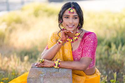 Heena_Pooja-33