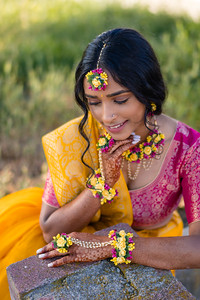 Heena_Pooja-25