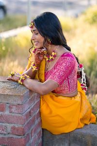 Heena_Pooja-17