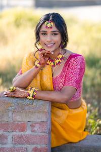 Heena_Pooja-35