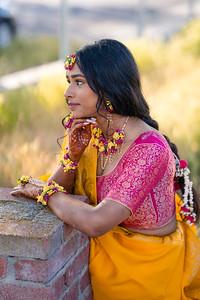 Heena_Pooja-16