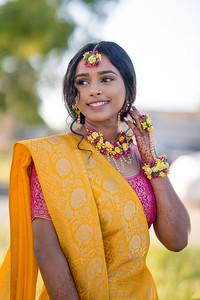 Heena_Pooja-14