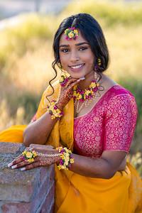 Heena_Pooja-24