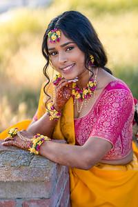 Heena_Pooja-19