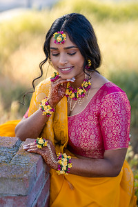 Heena_Pooja-22