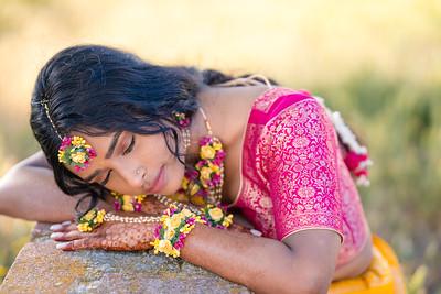 Heena_Pooja-28