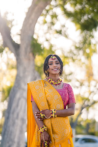 Heena_Pooja-9