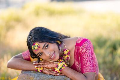 Heena_Pooja-30