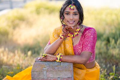 Heena_Pooja-34