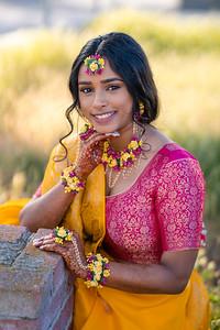 Heena_Pooja-21