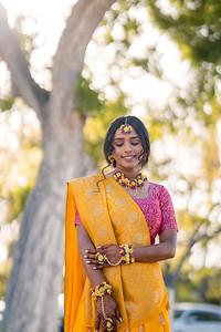 Heena_Pooja-10